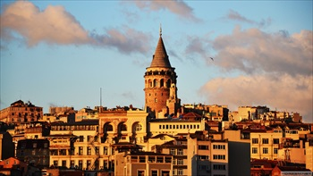 3 Days Istanbul Tour (Private)